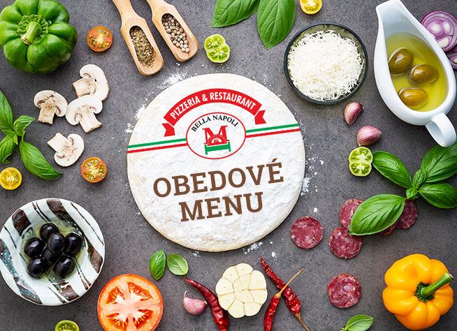 Príďte si vychutnať skvelé obedové menu na 1. poschodí. Dobrú chuť  ) bdefb5ba52e